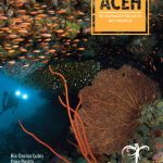 Cover-Dive-guide-to-Aceh