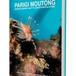 cover-parigi-book_right