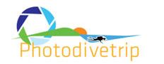 Logo Photodivetrip